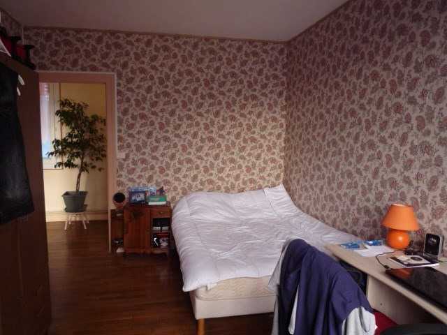Sale house / villa Ste orse 107000€ - Picture 5