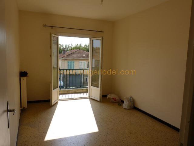 Verkoop van prestige  flatgebouwen Fréjus 636000€ - Foto 3