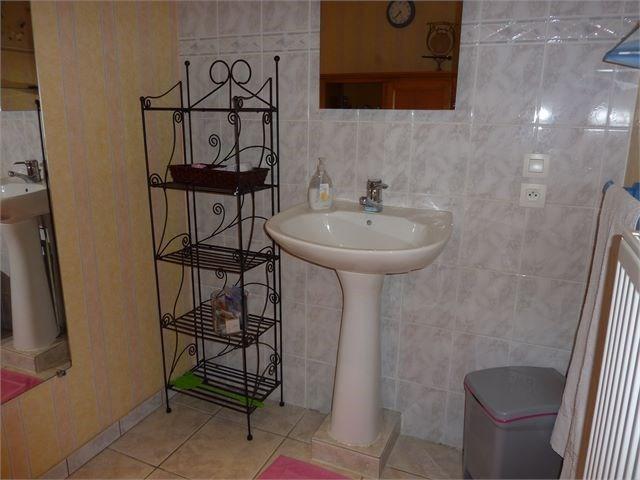 Sale house / villa Royaumeix 270000€ - Picture 14