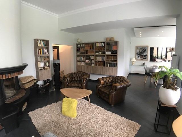Vente de prestige maison / villa Lésigny 1390000€ - Photo 4