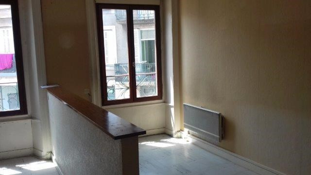 Sale apartment Sury-le-comtal 48000€ - Picture 2