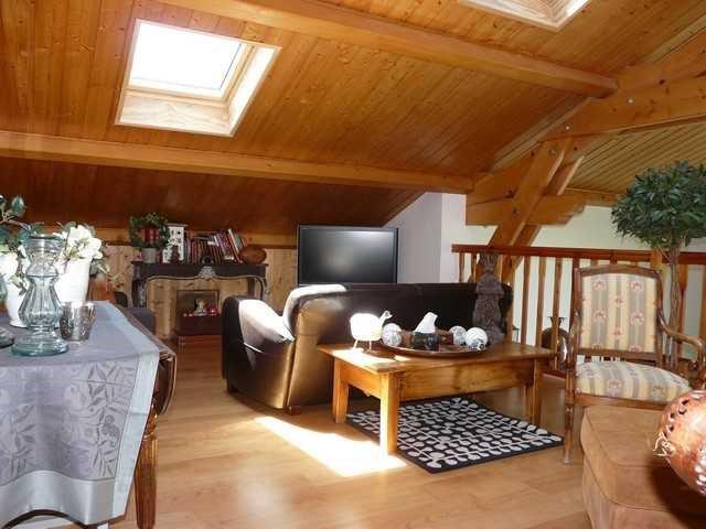 Venta  casa Saint-priest-en-jarez 530000€ - Fotografía 10