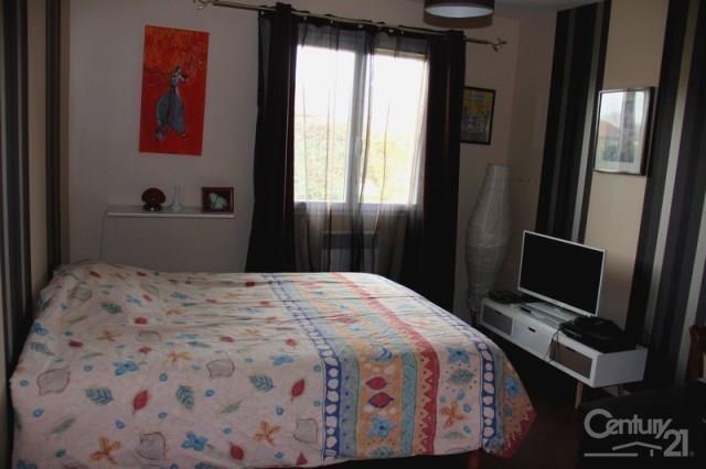 Vente maison / villa St etienne du bois 235000€ - Photo 5