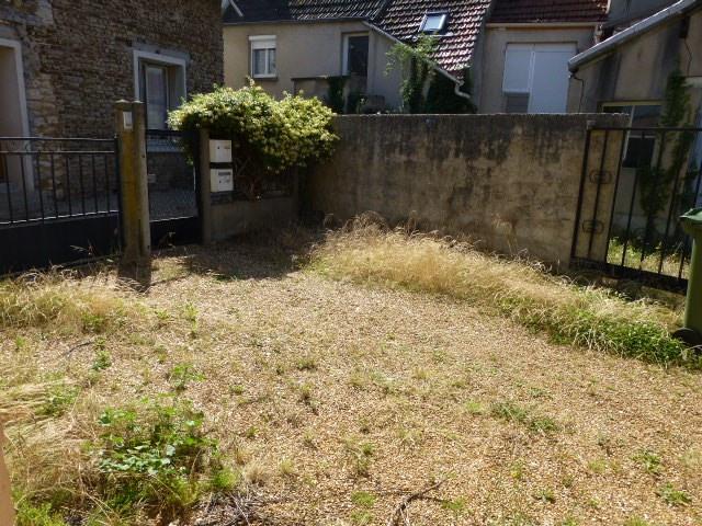 Rental house / villa Bonnieres sur seine 600€ CC - Picture 6