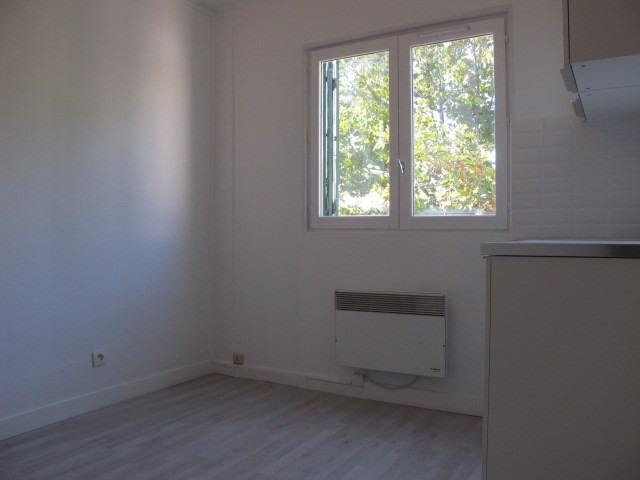 Locação apartamento Arcueil 750€ CC - Fotografia 4