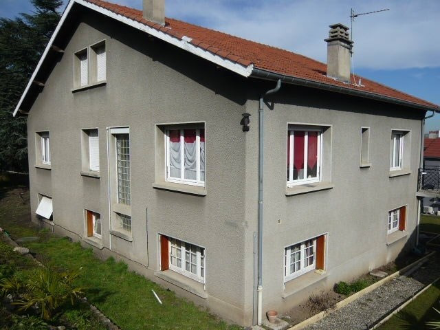 Vente maison / villa St chamond 233 000€ - Photo 1