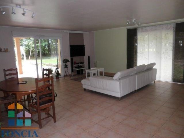 Vente maison / villa Prigonrieux 291000€ - Photo 4