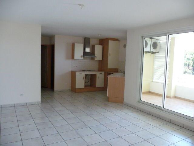 Location appartement L etang sale 690€ CC - Photo 2
