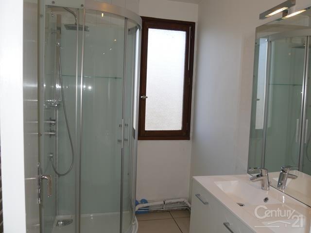 Vente appartement Bourg en bresse 89000€ - Photo 5