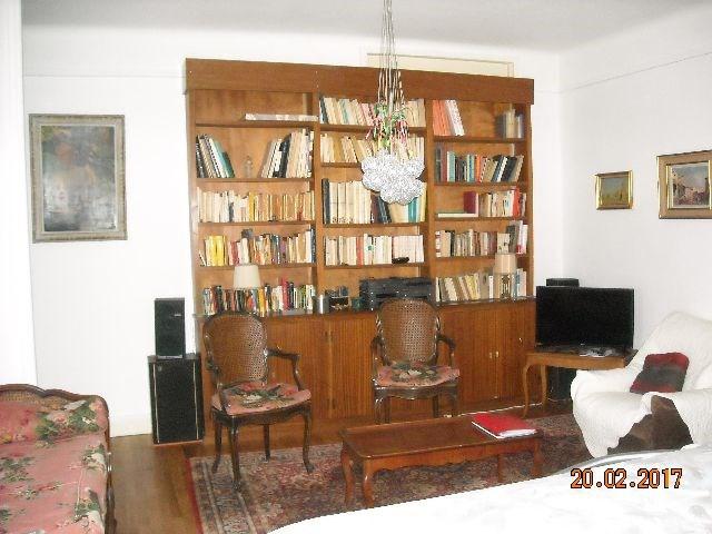 Location appartement Vichy 240€ CC - Photo 6