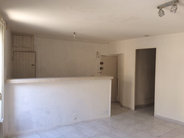 Location appartement Simiane collongue 542€ +CH - Photo 4