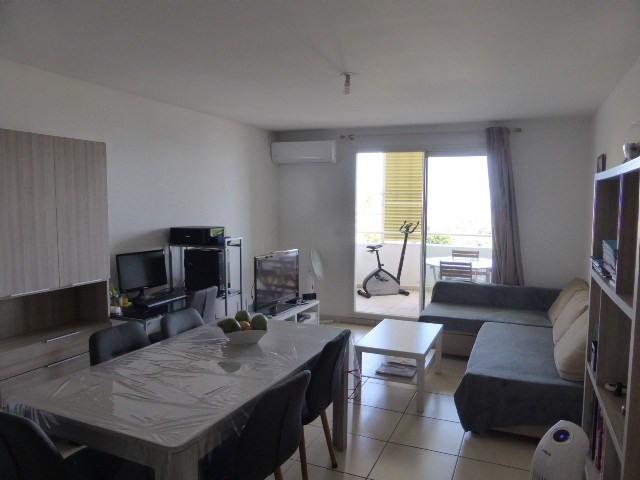 Vente appartement Ste clotilde 117000€ - Photo 2