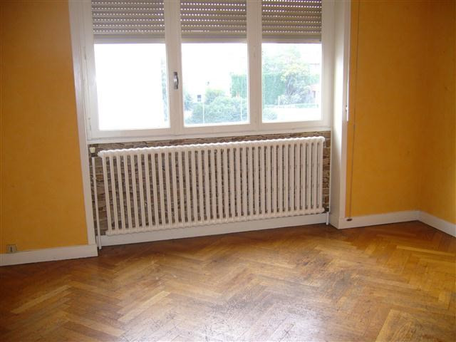 Location appartement Lyon 8ème 536€ CC - Photo 2