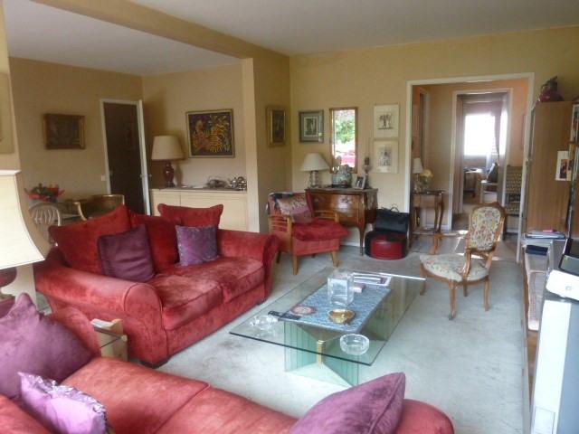 Vendita appartamento Paris 19ème 898710€ - Fotografia 4