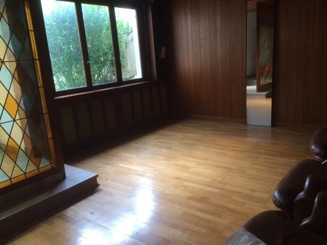 Sale house / villa Gennevilliers 660000€ - Picture 10