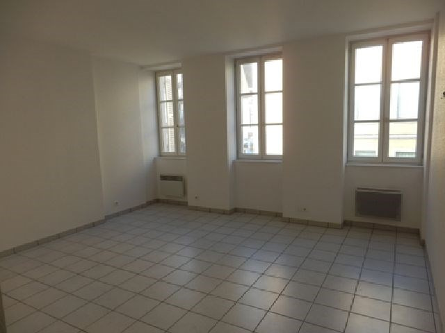 Location appartement Chalon sur saone 516€ CC - Photo 2