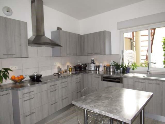 Sale house / villa Saint-savinien 300675€ - Picture 3