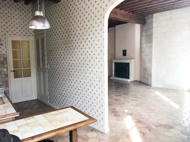 Vente appartement Avignon 300000€ - Photo 6