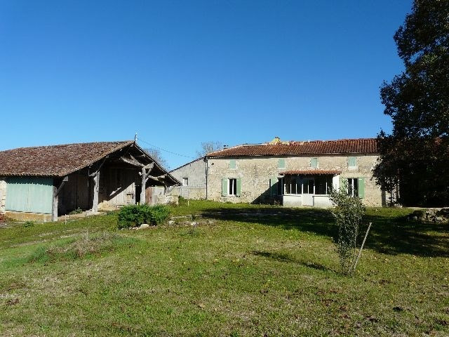 Vente maison / villa Prayssas 165000€ - Photo 3