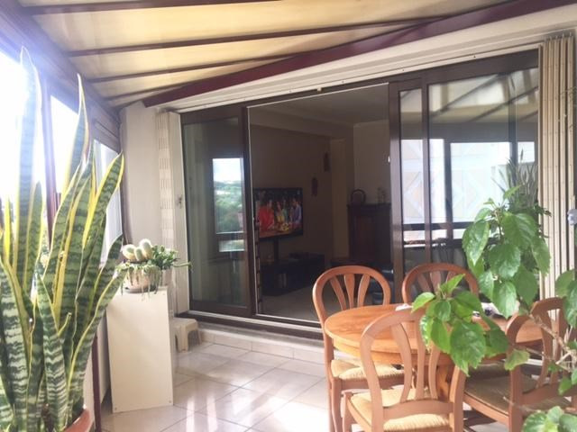 Vente appartement Neuilly sur marne 243800€ - Photo 8