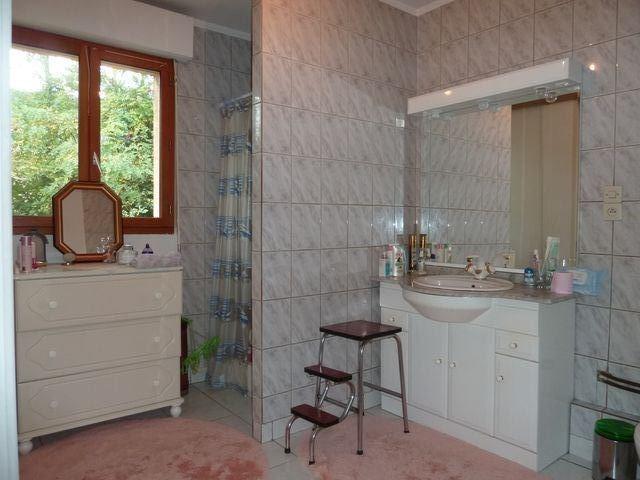 Vente maison / villa Soumoulou 250000€ - Photo 6