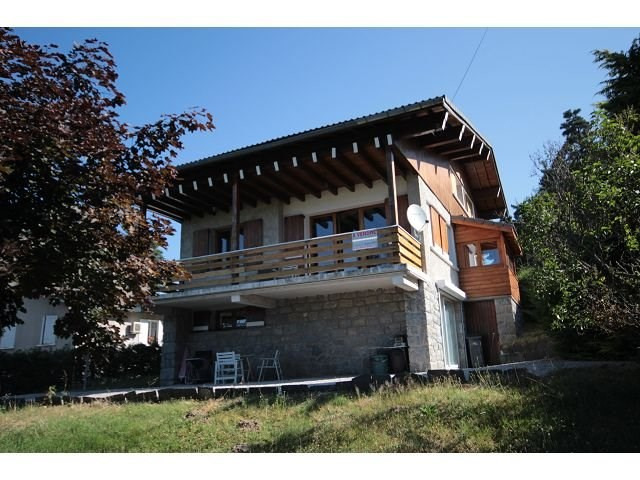 Vente maison / villa Le chambon sur lignon 240000€ - Photo 2