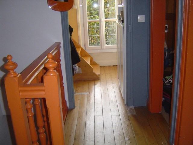 Vente maison / villa Villemomble 312000€ - Photo 10