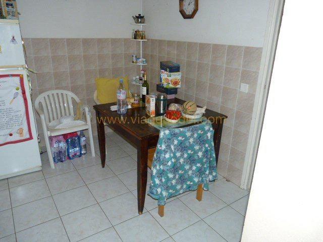 casa Cagnes-sur-mer 195000€ - Fotografia 12