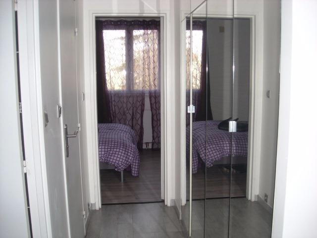Vente appartement Limeil brevannes 182000€ - Photo 7