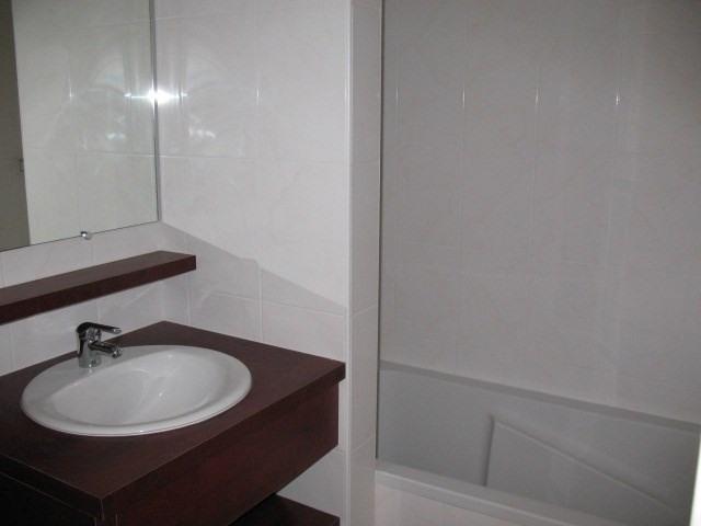 Location appartement Bordeaux 1620€ CC - Photo 7