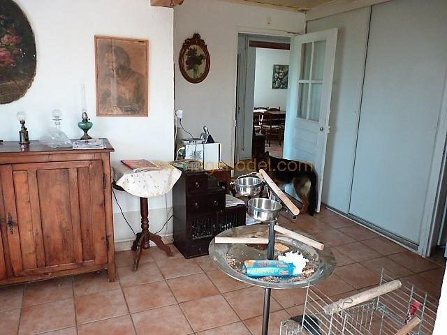 Vendita nell' vitalizio di vita casa Les pennes-mirabeau 183000€ - Fotografia 13