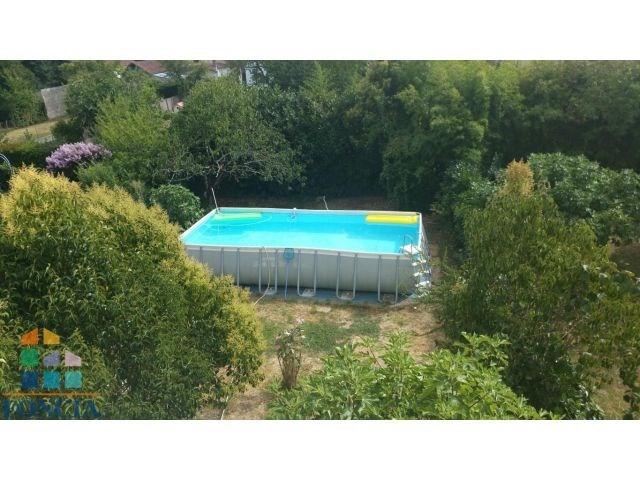 Sale house / villa Bergerac 171000€ - Picture 4