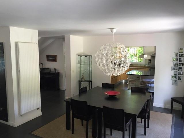 Sale house / villa Montigny-sur-loing 595000€ - Picture 6