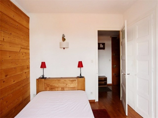 Rental apartment Annecy 763€ CC - Picture 5
