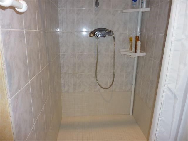 Sale house / villa Royaumeix 270000€ - Picture 13