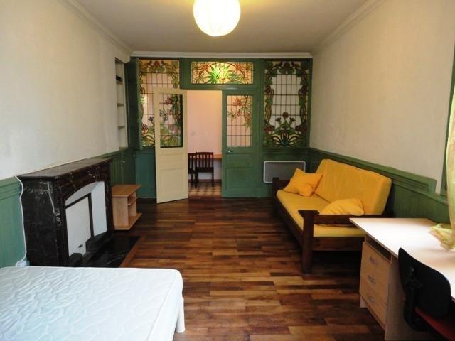 Location appartement Grenoble 530€ CC - Photo 5