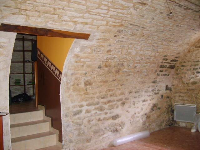 Location maison / villa Gargenville 1070€ CC - Photo 5