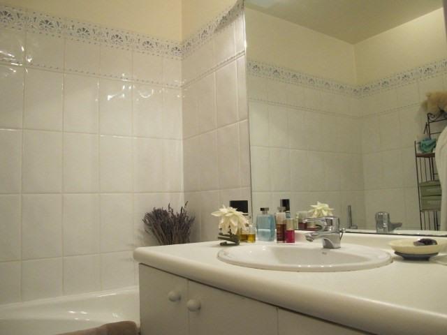 Sale apartment Vincennes 1090000€ - Picture 20