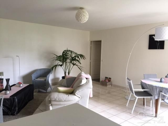 Vente appartement Caen 169 900€ - Photo 2