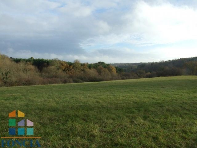 Sale site Montagnac-la-crempse 46 000€ - Picture 2