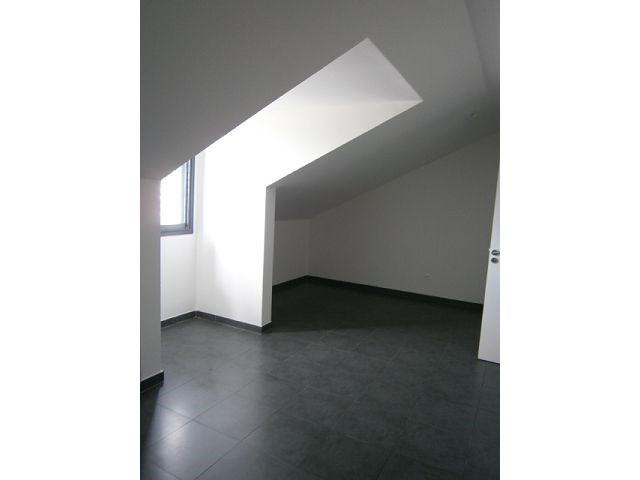 Location appartement St denis 799€ CC - Photo 4