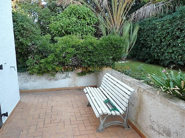 Life annuity house / villa Toulon 430 000€ - Picture 4