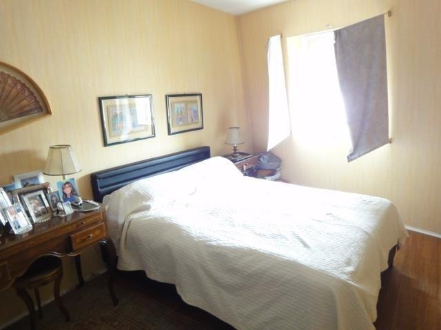 Sale apartment Creteil 262000€ - Picture 11