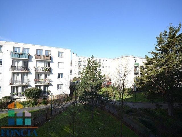 Vente appartement Suresnes 198000€ - Photo 5