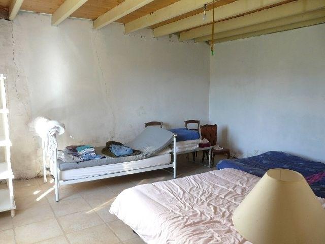 Sale house / villa Prayssas 165000€ - Picture 5