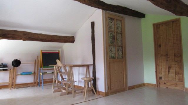 Sale house / villa Surgères 190800€ - Picture 5