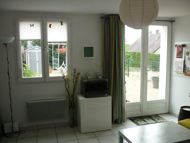 Location appartement Rochetoirin 556€ CC - Photo 8