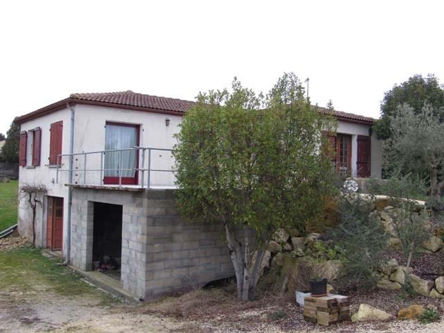 Vente maison / villa Saint-jean-d'angély 132750€ - Photo 5
