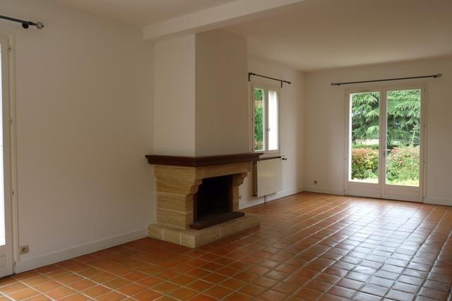 Vente maison / villa Verneuil sur seine 655000€ - Photo 4
