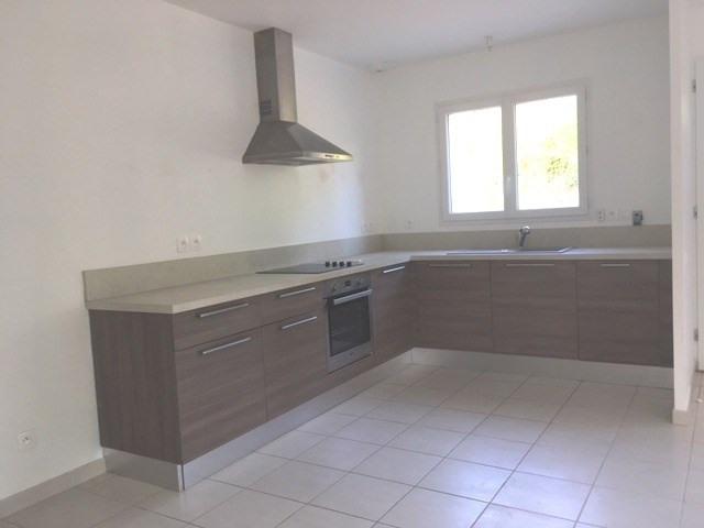 Vente maison / villa Saint-michel-sur-savasse 222000€ - Photo 3